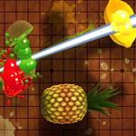 Special: Zeitlos gute Gelegenheitsspiele für Playstation 3 und Xbox 360