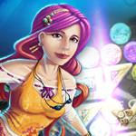 Königreich der Meerjungfrauen Spieletest: Rette die zauberhafte Unterwasserwelt