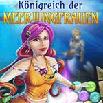 Königreich der Meerjungfrauen: Lade dir hier die Demo herunter