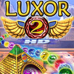 Download: Die Luxor 2 HD Demo herunterladen und gratis spielen