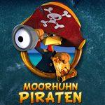 Moorhuhn Piraten für iPhone und iPad Spieletest: Die besseren Piraten-Moorhühner