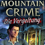 Mountain Crime Demo-Download: Die Vergeltung kostenlos anspielen