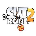 Spiele-Newsticker: Cut the Rope 2, Anno Online, Surgeon Simulator und mehr…