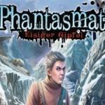 Spieletest zu Phantasmat – Eisige Gipfel: Frostige Wimmelbildhölle