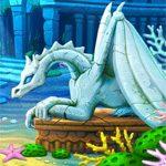 Das Smaragd-Riff 2 Demo-Download: Gratis 3-Gewinnt-Spaß im Stil von Fishdom