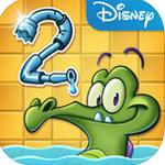 Wo ist mein Wasser? 2: Hat Disneys gieriges Bezahlmodell das Spiel versaut?