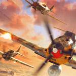 World of Warplanes: Kostenlose Luftkämpfe für Simulations-Freunde
