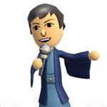 Wii U Karaoke Spieltest: Singen gegen den Countdown
