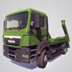 Bau-Simulator 2014 Spieltest: Bagger, Kran oder Lastwagen?