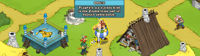 Asterix-and-Friends_Obelix