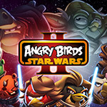 Top-News: Angry Birds Star Wars 2 bekommt neue Levels und Charaktere