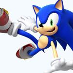 Sonic Lost World Spieletest: Der blaue Rennigel legt wieder los