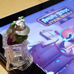 Angry Birds Star Wars 2: So funktionieren die Telepods