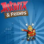 Geschenk-Code für Asterix & Friends: Kostenloses Gold, Gratis-Waren und mehr