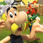 Asterix & Friends Spieletest: Das kostenlose Online-Spiel für die ganze Familie