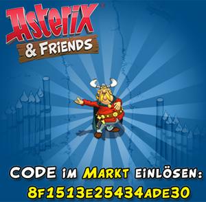 asterix-code