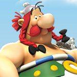 Asterix & Friends: Tipps, Ticks und Hilfen für den Einstieg