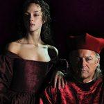 Borgia Demo-Download: Das Wimmelbild-Spiel zur TV-Serie gratis anspielen