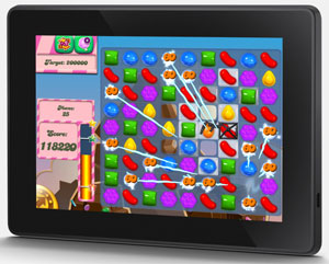 candy-crush-saga-kindle-fir