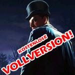 Gratis-Download: Die Vollversion von Der Exorzist kostenlos herunterladen