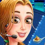 Demo-Download: Delicious – Emily und der Duft des Erfolgs anspielen