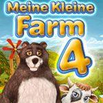 Farm Frenzy 4 – Meine kleine Farm: Alles neu oder doch nur ein alter Hut?