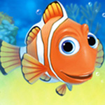 Fishdom 4: Alle Infos