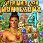 Geheimnis von Montezuma 4 Demo-Download: Das tolle 3-Gewinnt-Spiel gratis testen