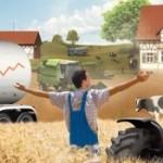 Der Planer – Landwirtschaft Spieletest: Werde zum erfolgreichen Landwirt