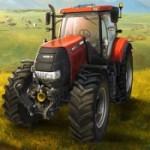 Top-News: Landwirtschafts-Simulator 14 angekündigt