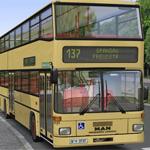 OMSI 2 News: Der Omnibussimulator verspätet sich
