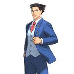 Phoenix Wright: Ace Attorney – Dual Destinies Spieltest: Ruhe im Gerichtssaal!