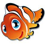 Pocket Fishdom Spieletest: Bunte Aquarien voller Tamagotchi-Fische