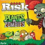 Spiele-Newsticker: Plants vs Zombies, OMSI 2, Gabelstapler-Simulator, Skat und mehr