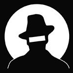 Spyday – Das Agentenspiel im Spieltest: Mittelprächtige Spionage