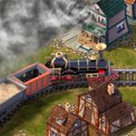 Top-Gewinnspiel: Das Browsergame Steampower 1830 als V.I.P. testen