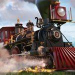Steampower 1830 angespielt: Das Browsergame für Dampflok-Fans