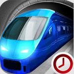 Subway Simulator Spieletest: Das langweiligste Spiel der Welt