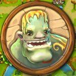 Tiny Tale – Ein Troll für alle Fälle Spieletest: Monster werden zu Helden