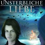 Demo-Download zu Unsterbliche Liebe – Eine Vampirgeschichte: Das Wimmelbild-Spiel kostenlos anspielen