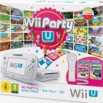 Nintendo Wii U: Kauftipp! Welches Angebot ist das richtige für dich?