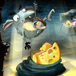 Die Ratten Spieletest: Niedliche Nager erobern deinen Browser