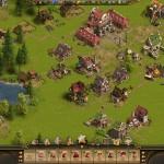 Von Rom, über Catan, bis Griechenland: Diese Spiele stärken eurer taktische Finesse!