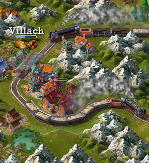 SteamPower1830_Screenshot