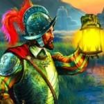 Adelantado 2 – Die Besiedelung Spieletest: Schöner Aufbauspaß in der Neuen Welt