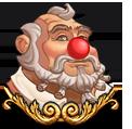 Die Siedler Online News: Red Nose Day und Weihnachtsspaß