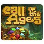 Der Ruf der Zeit: Das 3-Gewinnt-Spiel Call of the Ages als Demo herunterladen