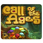 demo_call-of-the-ages_thumb