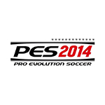 Pro Evolution Soccer 2014: Das Runde muss in das Eckige im Demo-Download