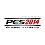 Pro Evolution Soccer 2014: Das Runde muss in das Eckige im Demo-Download